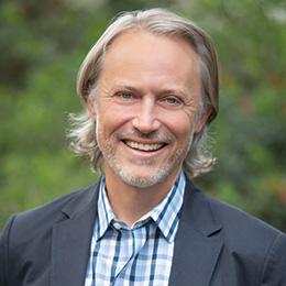 Bret Engelkemier