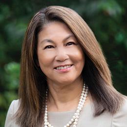 Celeste Chin