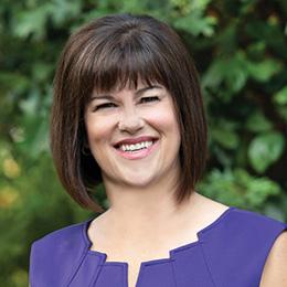 Michele Wong